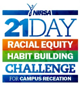 https://www.nirsa.org/images/Events/21-day-challenge-2020-hdr-01-600x300.jpg