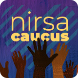 https://www.nirsa.org/images/Events/nirsa-caucuses-marketplace-graphic-01.jpg